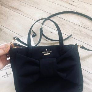 🍒On Sale🍁Kate Spade Small Crossbody Bag